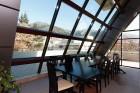 8 Декември в Хотел Евридика, Девин. 2 нощувки на човек със закуски и вечеря + възможност за ползване на минерален басейн само за 65 лв., снимка 8