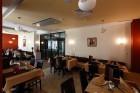 8 Декември в Хотел Евридика, Девин. 2 нощувки на човек със закуски и вечеря + възможност за ползване на минерален басейн само за 65 лв., снимка 10