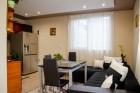 Почивка в Сапарева баня! Нощувка на човек със закуска в къща за гости Джули + 3 МИНЕРАЛНИ басейна и СПА зона в Аква клуб Котвата, снимка 4