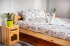 Почивка в Сапарева баня! Нощувка на човек със закуска в къща за гости Джули + 3 МИНЕРАЛНИ басейна и СПА зона в Аква клуб Котвата, снимка 12