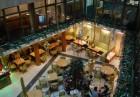 Нощувка на човек със закуска или закуска и вечеря от хотел Трявна