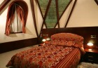 17.11 – 05.12 в Боровец! Нощувка на човек със закуска + басейн и релакс зона от хотел Феста Уинтър Палас 5*, снимка 20
