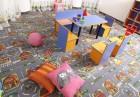 17.11 – 05.12 в Боровец! Нощувка на човек със закуска + басейн и релакс зона от хотел Феста Уинтър Палас 5*, снимка 12