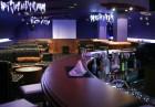 17.11 – 05.12 в Боровец! Нощувка на човек със закуска + басейн и релакс зона от хотел Феста Уинтър Палас 5*, снимка 18