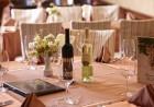 17.11 – 05.12 в Боровец! Нощувка на човек със закуска + басейн и релакс зона от хотел Феста Уинтър Палас 5*, снимка 4