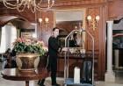 17.11 – 05.12 в Боровец! Нощувка на човек със закуска + басейн и релакс зона от хотел Феста Уинтър Палас 5*, снимка 11