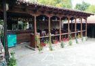Почивка в Сливенския Балкан - Котел! Нощувка, закуска, обяд и вечеря само за 29.50 лв. в хотел-механа Старата Воденица, снимка 13
