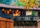 Почивка в Сливенския Балкан - Котел! Нощувка, закуска, обяд и вечеря само за 29.50 лв. в хотел-механа Старата Воденица, снимка 11