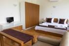 5 нощувки на човек със закуски и вечери + 20 лечебни процедури от хотел Перла, Стрелча, снимка 4