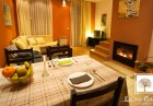 Релакс край Долна баня! Нощувка на човек в самостоятелна къща за гости в комплекс Калина, снимка 5