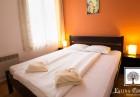 Релакс край Долна баня! Нощувка на човек в самостоятелна къща за гости в комплекс Калина, снимка 10