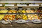Нощувка на човек със закуска и вечеря + басейн и уелнес пакет в Каза Карина****, Банско, снимка 7