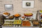 Нощувка на човек със закуска и вечеря + басейн и уелнес пакет в Каза Карина****, Банско, снимка 11