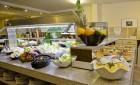 Нощувка на човек със закуска и вечеря + басейн и уелнес пакет в Каза Карина****, Банско, снимка 15