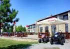 1 или 2 нощувки на човек със закуски и вечери в Комплекс Кралско село, Стефаново, снимка 2