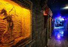 Нощувка на база All inclusive light на човек + МИНЕРАЛЕН басейн в хотел Селект 4*, Велинград, снимка 38