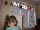 1 посещение по математика и физика в детска занималня за деца от 3г. до 7г. само от детска школа Аникса, снимка 5