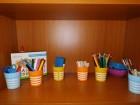 1 посещение по математика и физика в детска занималня за деца от 3г. до 7г. само от детска школа Аникса, снимка 2