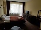 Нощувка на човек със закуска и вечеря* в хотел Бела, Трявна, снимка 5