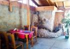 8 Декември в Поморие. Нощувка на човек със закуска + вечеря само за 65 лв. в хотел Стаси, снимка 2