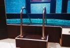 Почивка в Сапарева баня! Нощувка на човек със закуска + джакузи, сауна и парна баня в къща Релакса, снимка 10