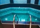 Почивка в Сапарева баня! Нощувка на човек със закуска + джакузи, сауна и парна баня в къща Релакса, снимка 4