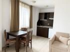 2+ нощувки на човек със закуски + басейн и релакс пакет в съседен хотел от Апартмент хаус Стейинн Бъндерица, Банско, снимка 6