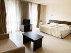 2+ нощувки на човек със закуски + басейн и релакс пакет в съседен хотел от Апартмент хаус Стейинн Бъндерица, Банско, снимка 4