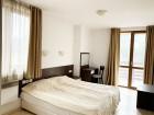 2+ нощувки на човек със закуски + басейн и релакс пакет в съседен хотел от Апартмент хаус Стейинн Бъндерица, Банско, снимка 3