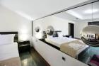 Нощувка на база All inclusive light на човек + МИНЕРАЛЕН басейн в хотел Селект 4*, Велинград, снимка 22