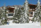 СКИ почивка през Януари до Габрово! 2, 3, 4 или 5 нощувки на човек със закуски и вечери + ски оборудване от хотел Еделвайс, м. Узана, снимка 2