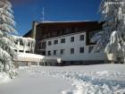 СКИ почивка през Януари до Габрово! 2, 3, 4 или 5 нощувки на човек със закуски и вечери + ски оборудване от хотел Еделвайс, м. Узана, снимка 9