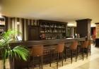 Уикенд в Банско! Нощувка на човек със закуска и вечеря по избор + басейн и уелнес пакет от хотел Роял Парк****, снимка 13