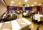 Уикенд в Банско! Нощувка на човек със закуска и вечеря по избор + басейн и уелнес пакет от хотел Роял Парк****, снимка 8