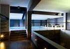 Студентски празник в Банско! 1 или 2 нощувки на човек със закуски и вечери + напитки, басейн и релакс пакет в хотел Ривърсайд****, Банско, снимка 4
