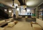 Студентски празник в Банско! 1 или 2 нощувки на човек със закуски и вечери + напитки, басейн и релакс пакет в хотел Ривърсайд****, Банско, снимка 9