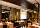 Студентски празник в Банско! 1 или 2 нощувки на човек със закуски и вечери + напитки, басейн и релакс пакет в хотел Ривърсайд****, Банско, снимка 7