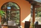 Нощувка на човек със закуска, обяд и вечеря + басейн с минерална вода и релакс зона в Семеен хотел Емали Грийн, Сапарева Баня, снимка 14