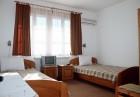 Нощувка за 25 човека в хотел Престиж***, Арбанаси, снимка 6