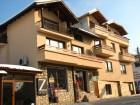 2 нощувки на човек със закуски и вечери от семеен хотел Боянова Къща, Банско, снимка 2