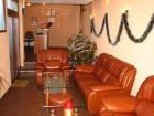 2 нощувки на човек със закуски и вечери от семеен хотел Боянова Къща, Банско, снимка 4