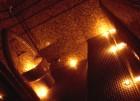 Коледа в Добринище! 3 нощувки на човек със закуски и вечери, 2 празнични + парна баня от къща за гости Стойчевии, снимка 7