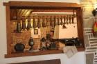 Декември в Пампорово! Нощувка за ДВАМА със закуска или закуска и вечеря от Апартаменти Невада, снимка 9