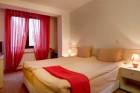 Нощувка на човек със закуска и вечеря в хотел Теменуга, Паничище, снимка 3