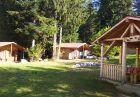 Нощувка за двама или трима в Бунгала - Ски писта Говедарци, до Боровец - с. Говедарци, снимка 8