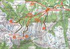 Нощувка за двама или трима в Бунгала - Ски писта Говедарци, до Боровец - с. Говедарци, снимка 19
