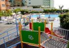 Ранни записвания за море 2020 на 50м. от брега в Несебър! Нощувка на човек на база All Inclusive + басейн в комплекс Арсенал