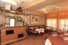 2 нощувки на човек със закуски и вечери + топъл басейн, парна баня и сауна от хотел Русенски Лом, с. Кошов, снимка 14