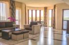 2 нощувки на човек в луксозен апартамент със закуски и вечери + офроуд или разходка с лодка от хотел Престиж, Белене, на брега на река Дунав, снимка 8