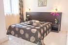 2 нощувки на човек в луксозен апартамент със закуски и вечери + офроуд или разходка с лодка от хотел Престиж, Белене, на брега на река Дунав, снимка 3